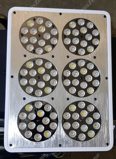 Фито светильник APOLLO 6 мультиспектр