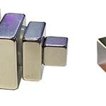 Прямоугольные магниты