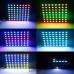 Гибкая светодиодная панель WS2812В 8*8