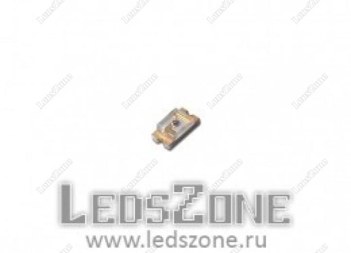 Светодиоды 0603 smd (chip)