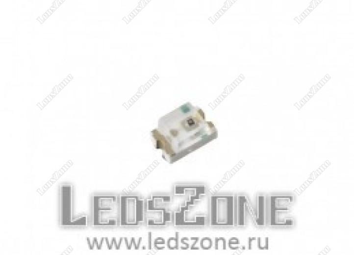 Светодиоды 0805 smd (chip)