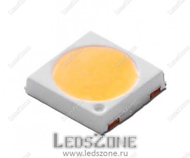 Светодиоды 3030 smd (chip)