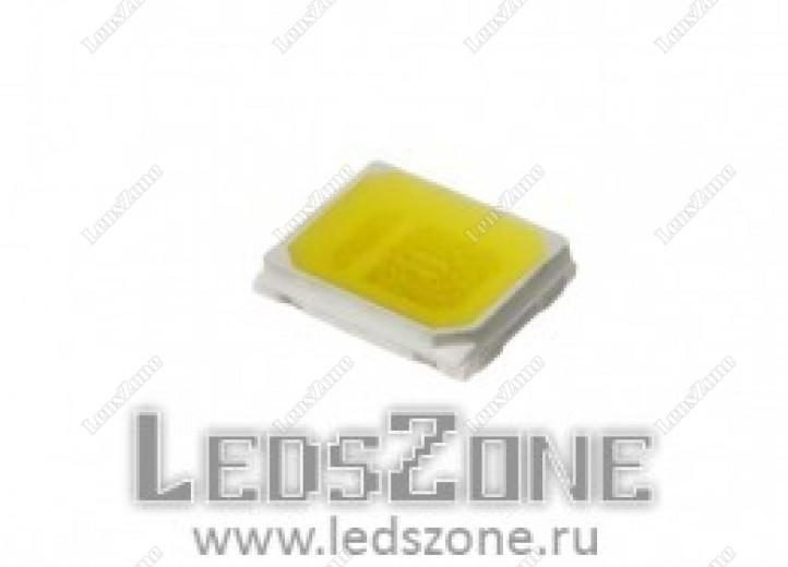 Светодиоды 2835 smd (chip)