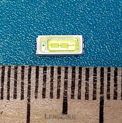 Светодиоды 7030 smd (chip)