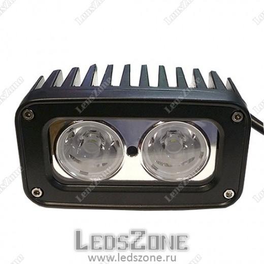 Прожектор 1020 Cree