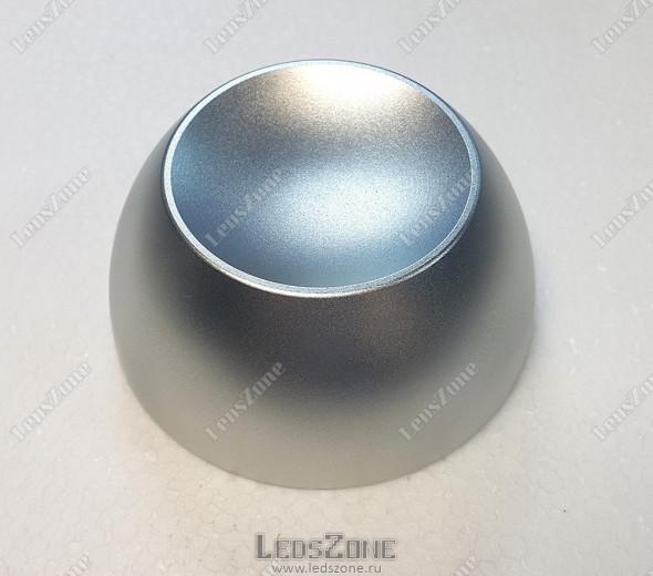 Магнит для снятия антикражных датчиков с одежды 12000GS