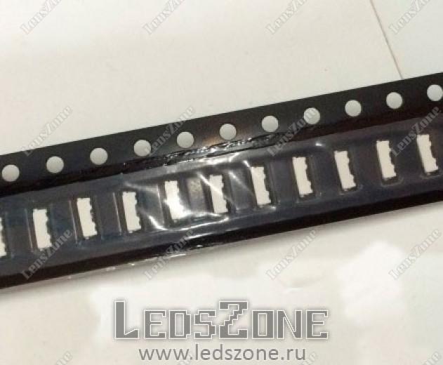 Светодиоды 3810 smd боковые (chip)