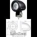 LED Прожектор 110 Cree