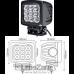 LED Прожектор 3090 Cree