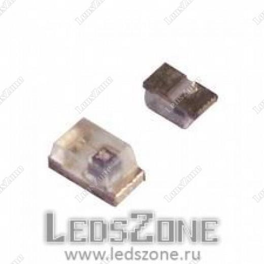 Светодиоды 0402 smd (chip)