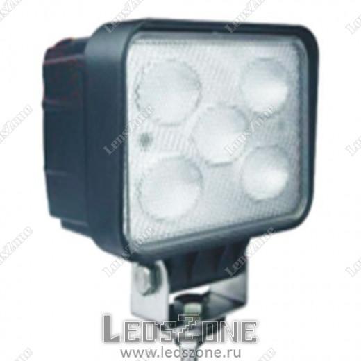LED Прожектор 3050 Cree