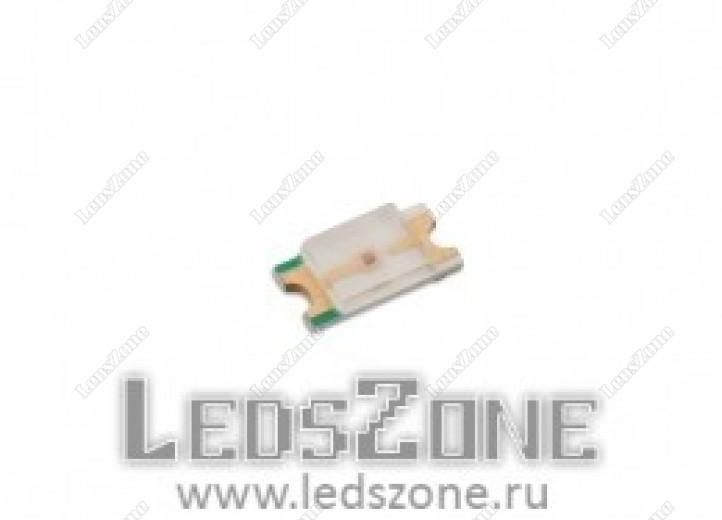 Светодиоды 1206 smd (chip)