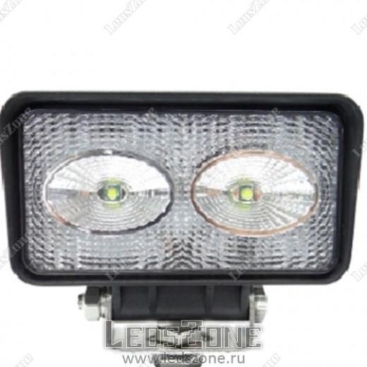 LED Прожектор 2020 Cree