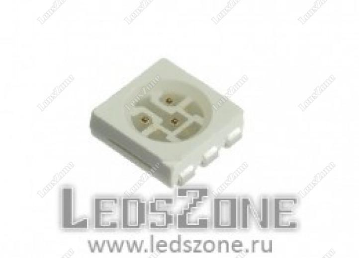 Светодиоды 5050 smd (chip) UBC-1W