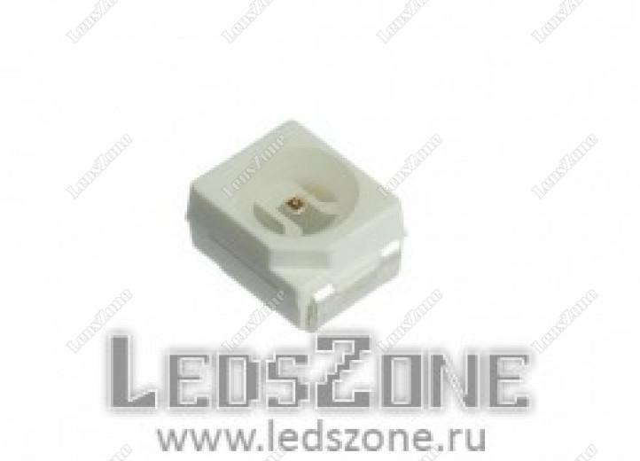 Светодиоды 3528 smd (chip)