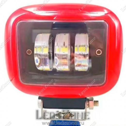 LED Прожектор 1030 Cree