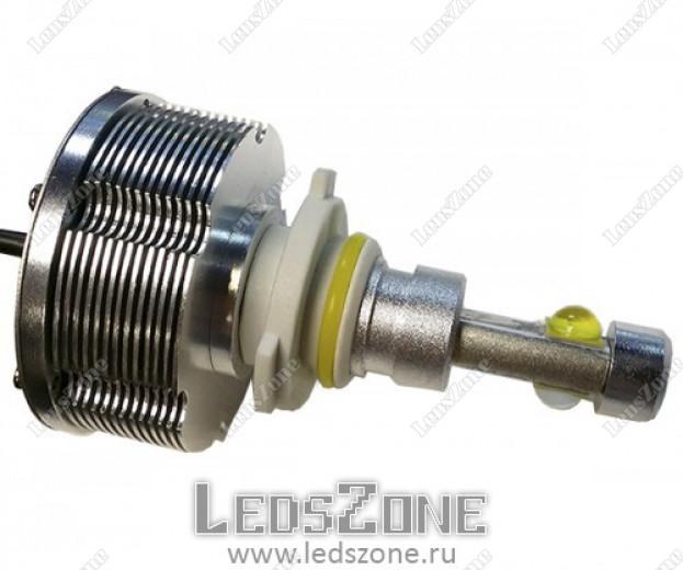 Светодиодные лампы H10 CREE