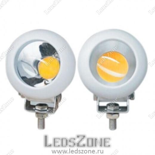 LED Прожектор 1020 COB