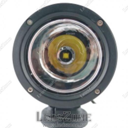 LED Прожектор 1025 Cree
