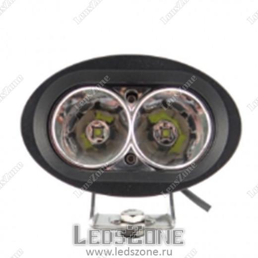 LED Прожектор 1020 Cree