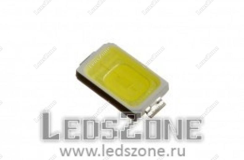 Светодиоды 5730 smd (chip)