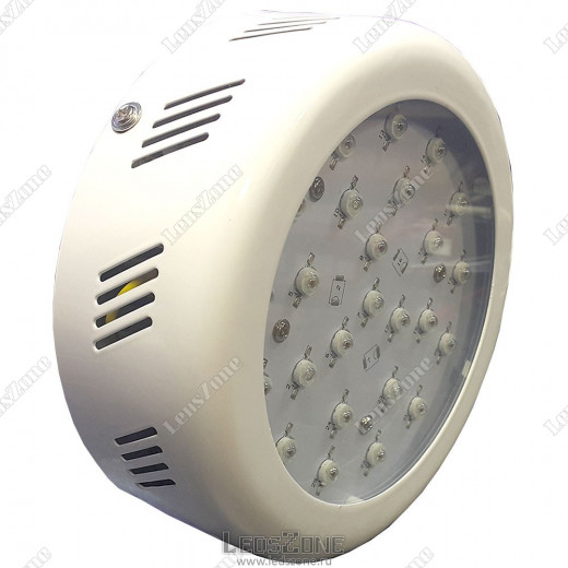 Фито лампа UFO 75W Мультиспектр