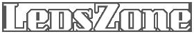 Интернет-магазин светодиодов и магнитов ledszone.ru